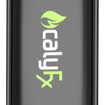 CalyFX Battery w/Charger
